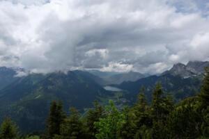Haldensee_Tirol_9476