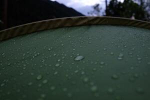 Regen_Seespitze_9416