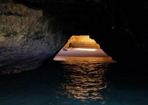 Algarve_Coast