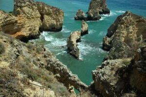 Algarve_Coast_2