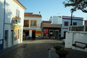 Alte_Markt_Algarve