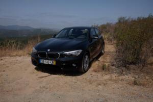 BMW1_Mietwagen_Algarve