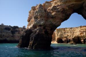 Mare_Portugal