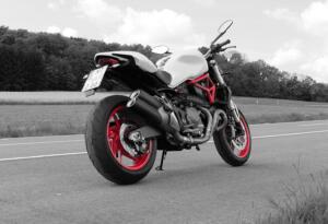 Ducati821_sw