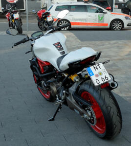 Monster821_4km