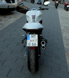 Monster821_duc_4km