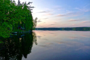 Kannonjärvi