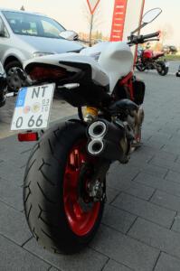 meine_Ducati_Monster821
